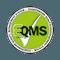 badge-gmp